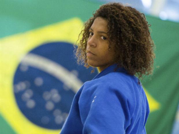 rafaela-silva-e-campea%cc%83-olimpica
