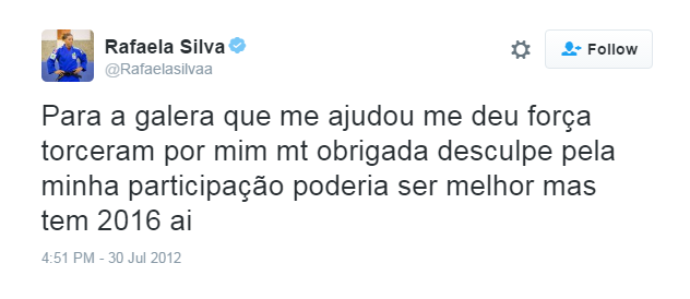 rafaela-silva-judi-brasil