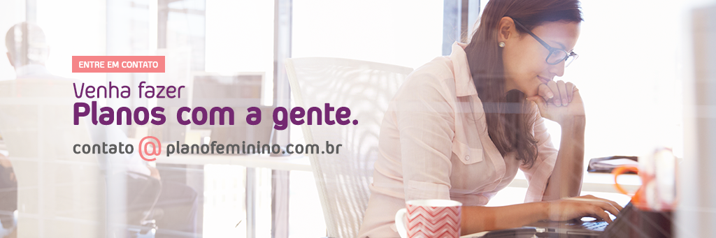 contato@planofeminino.com.br