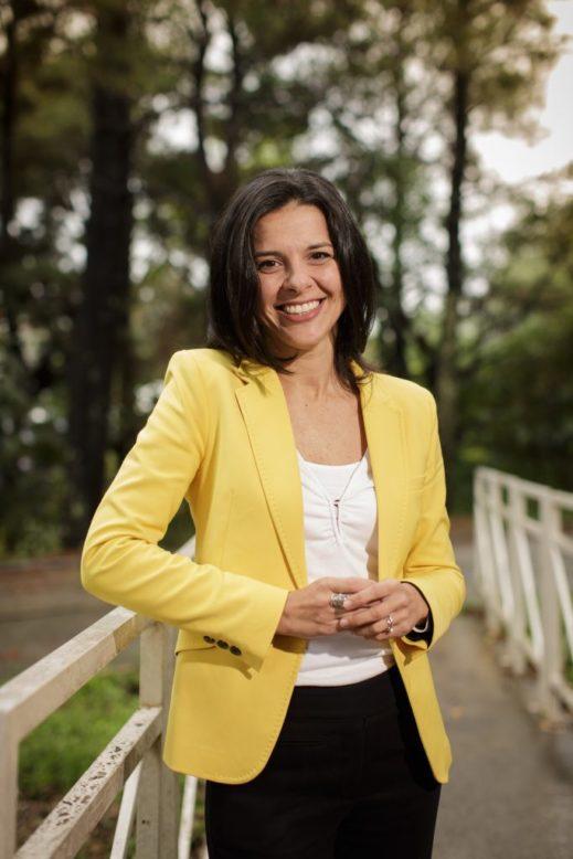 Maria-Fernanda-8015-683x1024