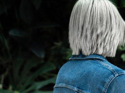 Viviane Duarte Relacionamento Abusivo - Fuja Mulher